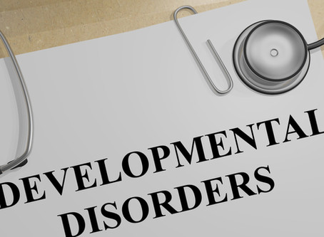 Neurodevelopmental Assessments Via Video Consultations - How Well Does This Work?