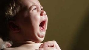 Breath Holding in Children