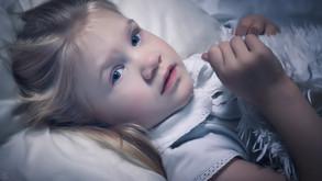 Sleep Disturbance Q&A