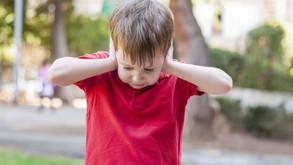 Autism: Myths vs. Reality