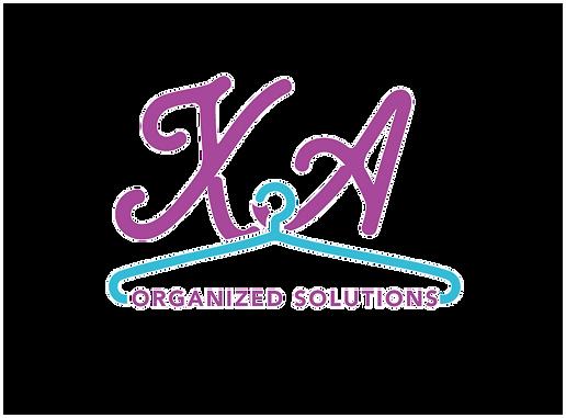 XA Final Logo Icon_4x (2).png
