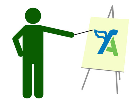 FreeAgent training session tailored to your needs