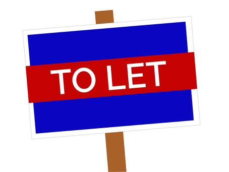 Becoming a buy to let landlord