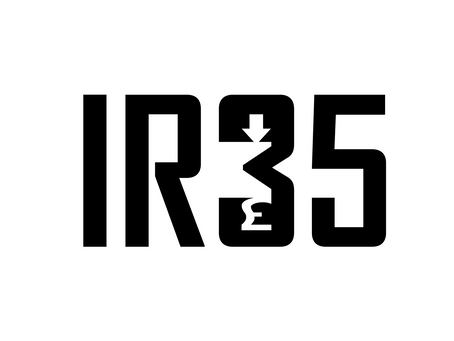 How will IR35 affect the private sector?