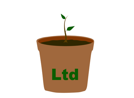 Tips for starting out as a contractor with a limited company