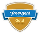 freeagent-gold-partner-badge-medium.png