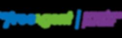 FreeAgent premium partner logo