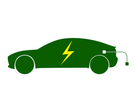 Tax breaks for electric car owners