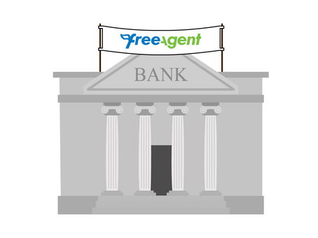 Open banking and FreeAgent