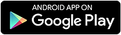 Google Play Android app download button