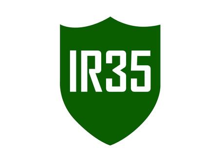 IR35 tips for contractors