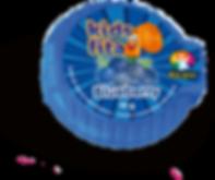 1003_KidsFita_Blueberry_Sim.png