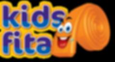 1003_kids_fita.png