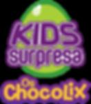 1014_KidsSurpresaChocolix-01.png