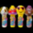 1018_pop up simulados Emoji.png