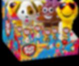 1018_Kids_Pop_Emoji_display_simul.png