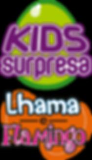 1021_KidsSurpresa_Lhama.png