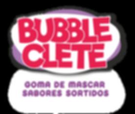 bublleClete_logo.png