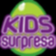 1000_kidssurpresa.png
