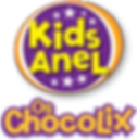 1015_kids_anel-01.png