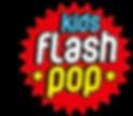 1010_FlashPop.png