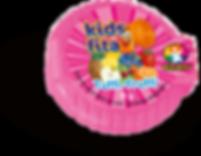 1003_KidsFita_Tutti_Sim.png
