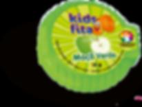 1003_KidsFita_Maca_Sim.png