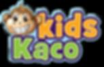 1005_kids_kaco.png