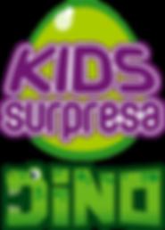 1013_KidsSurpresaDino.png