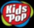 1018_kids_pop.png