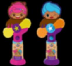 1011_Kids_Spin_Chocolix_produto.png