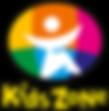 KidsZone100px.png