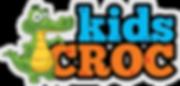 1006_kids_croc.png
