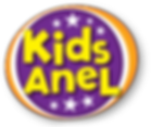kids_anel.png