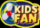 KidsFan.png