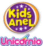 1016_kids_anel_unicornio.png