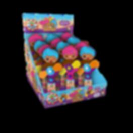 1011_Kids_Spin_Chocolix_display_Sim.png