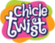 1019_chicle_twist.png