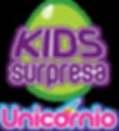 1012_KidsSurpresaUnicornio.png