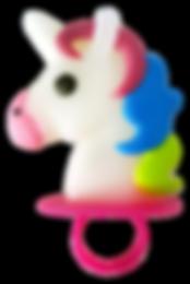 1016_Kids_Anel_Produto_Color.png