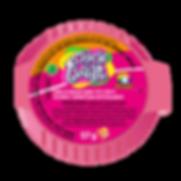 1019_Chicle Twist tutti-frutti.png