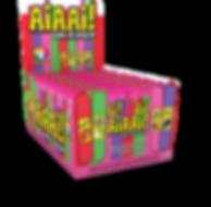 1001_display_AIAAI_FILLED.png