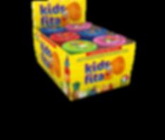 1003_KidsFita_display3D.png
