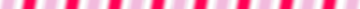 Pink Stripes.png