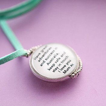 Good Luck messages for love and adventur