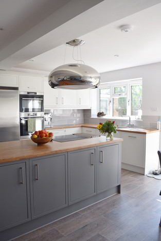 kitchenssss.jpg