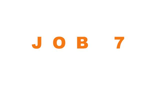 job7.jpg