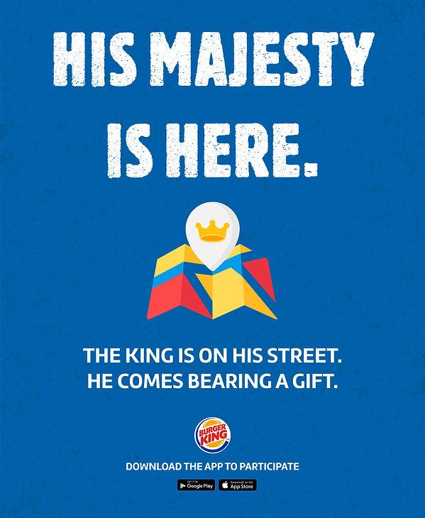 The King's Street Poster 1.jpg