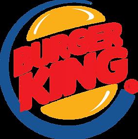 512px-Burger_King_Logo.svg.png