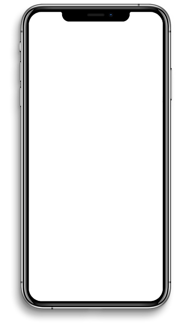 `EmptyIphone.png